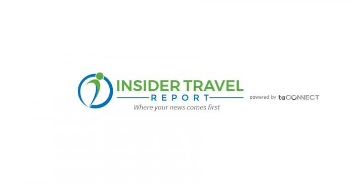 Insider Travel Report | Travel Agents