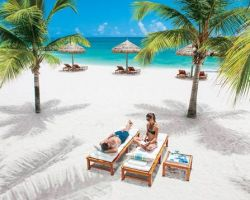 5a63b22be Sandals Resorts Honors 31 Men   Women with Vacation Giveaway