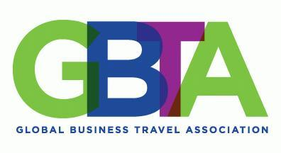 insider travel report gbta forecast predicts higher business