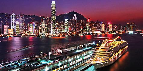 1520310504284 - Hong Kong Seeks to Solidify a New Era as Asia's Cruise Hub