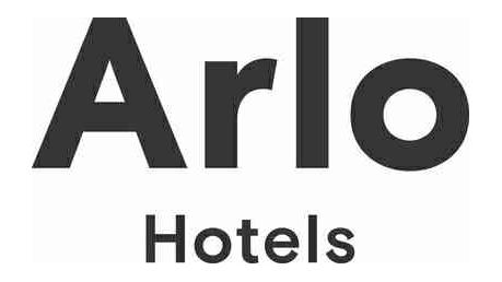 Insider Travel Report | Small Boutique Chain Arlo Launches