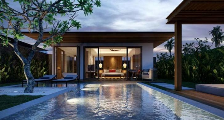 Insider Travel Report Virtuoso Names 9 Hottest Luxury Hotel