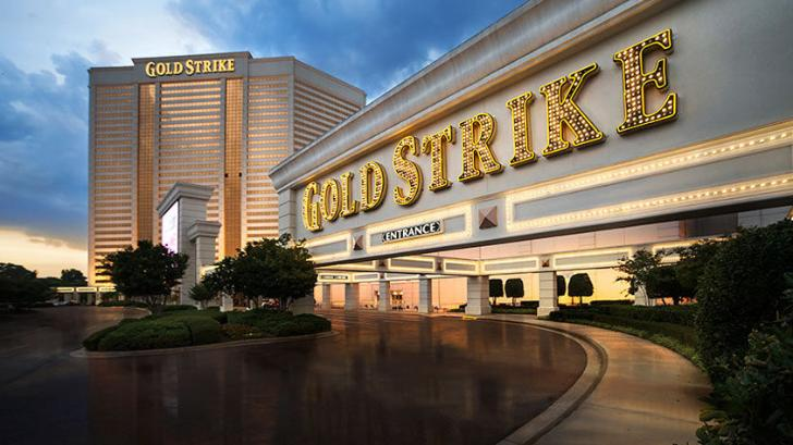 Insider Travel Report Mgm Resorts Reveals Reopening Dates For